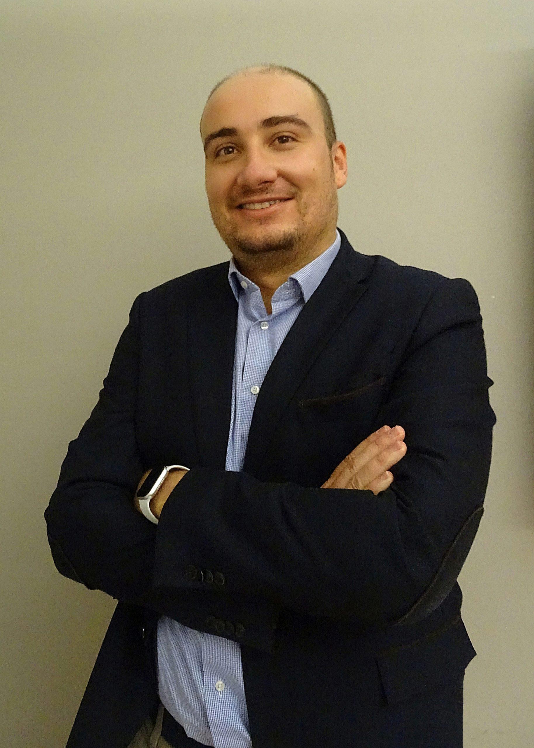 Pablo Lopez de la Manzanara scaled