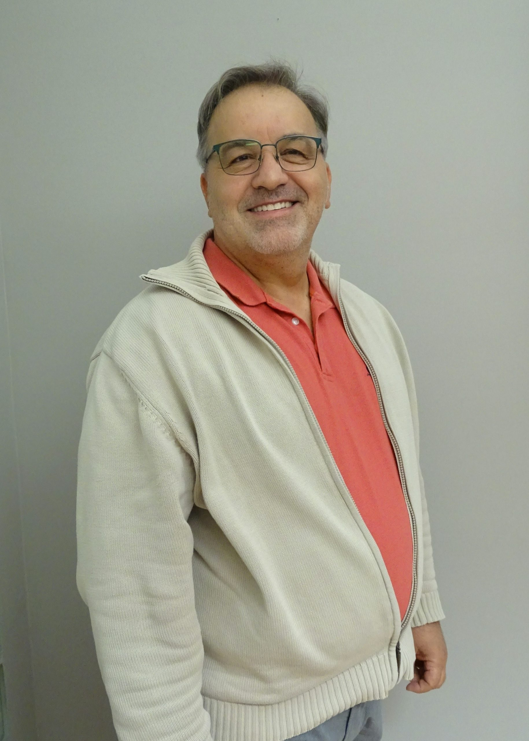 Pedro Martinez scaled